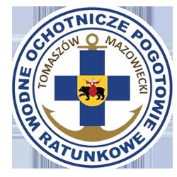 WOPR Tomaszów Mazowiecki