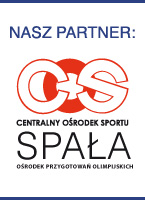 spala02